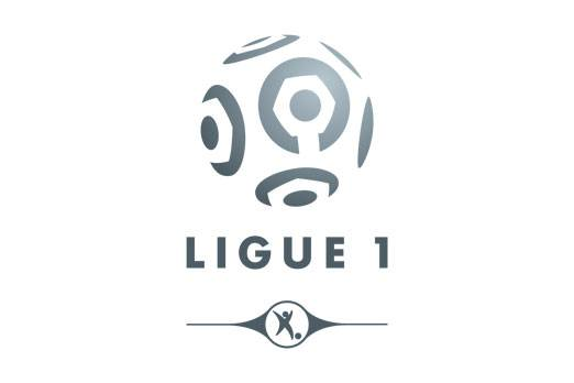 Logo Ligue1 (Getty Images)