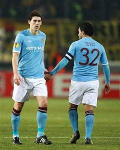 man city 240x300 Pronostici FA Cup/ Oggi in campo Manchester City, Fulham e Arsenal