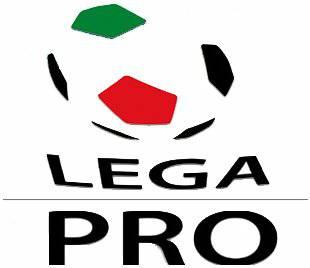 Lega Pro (Getty Images)