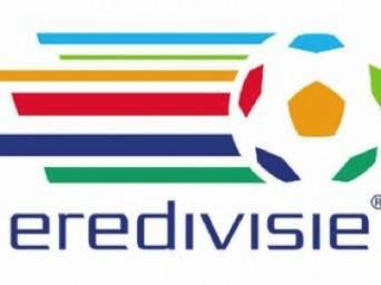Logo Eredivise (Getty Images)