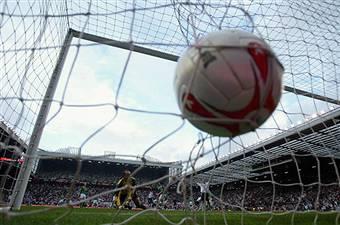 Middlesbrough agenzia di incontri due cuori agenzia di incontri