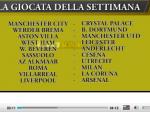 Schermata 2014-12-20 alle 07.36.51