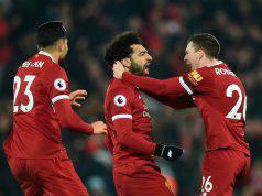 I pronostici di Tottenham-Liverpool