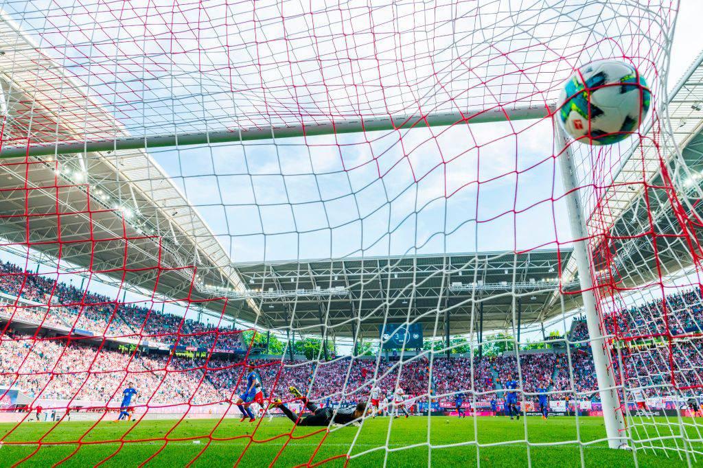 I pronostici di venerdì 13 marzo: si gioca in Bundesliga