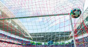 Bundesliga, i pronostici di domenica 6 ottobre