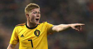 Qualificazioni Euro 2020, i pronostici di lunedì 9 settembre