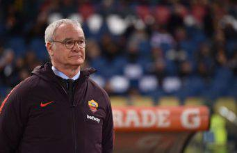 Serie A: svolta Sampdoria, in panchina arriva Ranieri