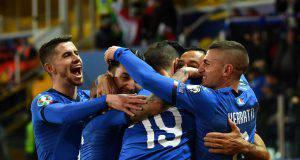 Qualificazioni Euro 2020, Bosnia-Italia: le probabili formazioni