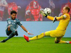 I pronostici di Bundesliga