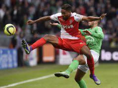 I pronostici di Ligue1