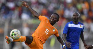 Coppa d'Africa, i pronostici di lunedì 24 giugno