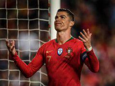 Qualificazioni Euro 2020, i pronostici di sabato 7 settembre