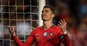 Nations League, pronostici di Portogallo-Svizzera