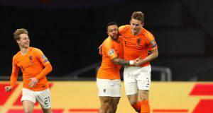 Qualificazioni Euro 2020, i pronostici di venerdì 6 settembre