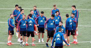 Qualificazioni Europei 2020: i pronostici