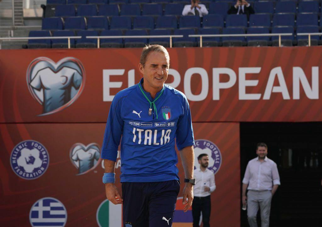 Euro 2020, pronostici 8 giugno