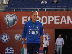 Euro 2020: le squadre già qualificate, c'è pure l'Italia
