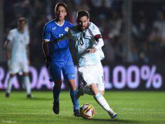 Copa America, i pronostici di Argentina-Colombia e Paraguay-Qatar