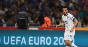 Qualificazioni Euro 2020, i pronostici di martedì 11 giugno