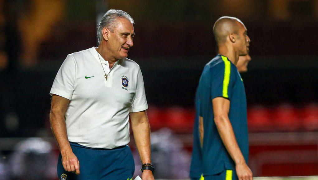 Copa America, i pronostici di Brasile-Bolivia e Venezuela-Perù
