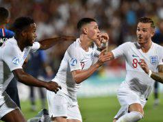 Qualificazioni Euro 2020: i pronostici del 10 settembre