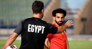 Coppa d'Africa, ecco i pronostici di Egitto-Zimbabwe