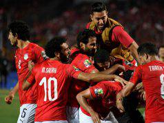 Coppa d'Africa, i pronostici di mercoledì 26 giugno
