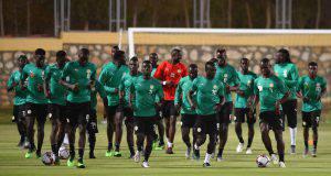 Coppa d'Africa, i pronostici di domenica 23 giugno
