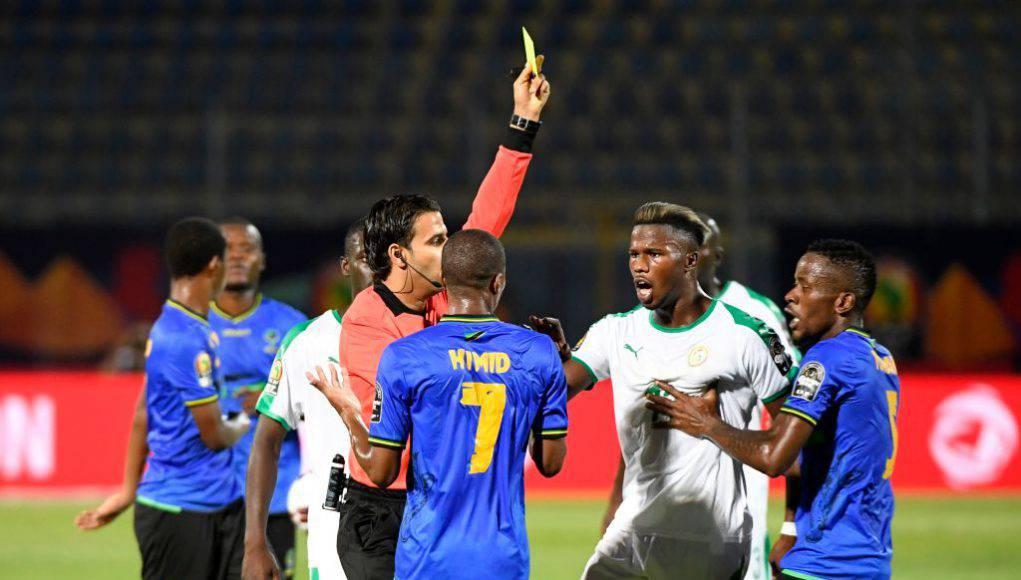 Coppa d'Africa, i pronostici di giovedì 27 giugno