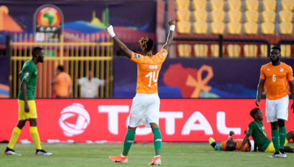 Coppa d'Africa, i pronostici di venerdì 28 giugno