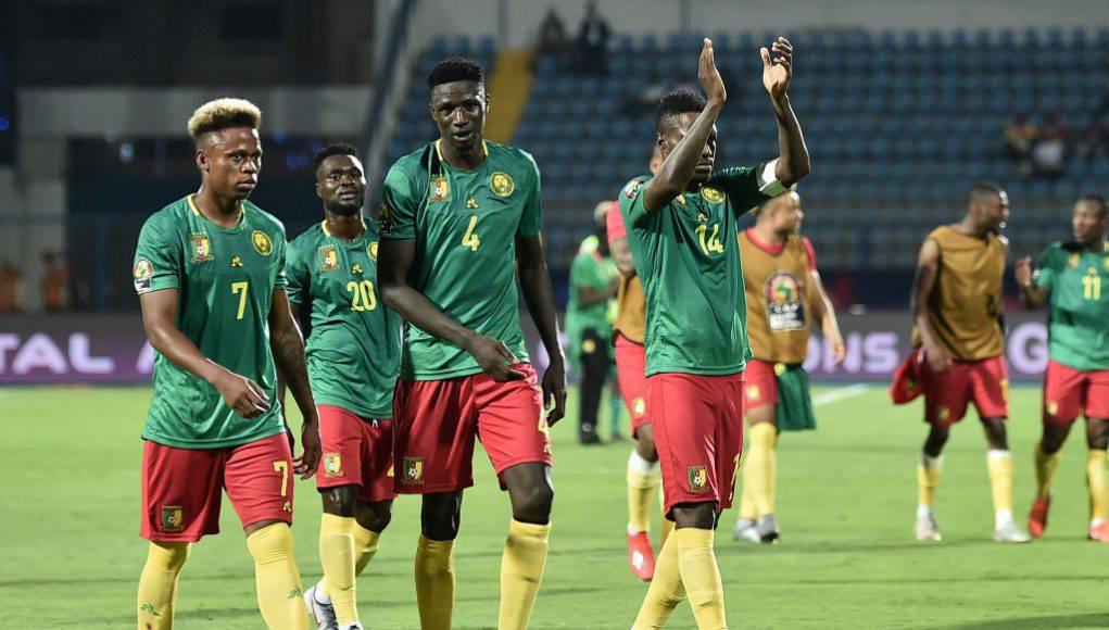 Coppa d'Africa, i pronostici di sabato 29 giugno