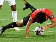 Coppa d'Africa 2019, i pronostici di domenica 30 giugno