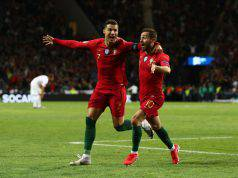 Qualificazioni Euro 2020: i pronostici di venerdì 11 ottobre