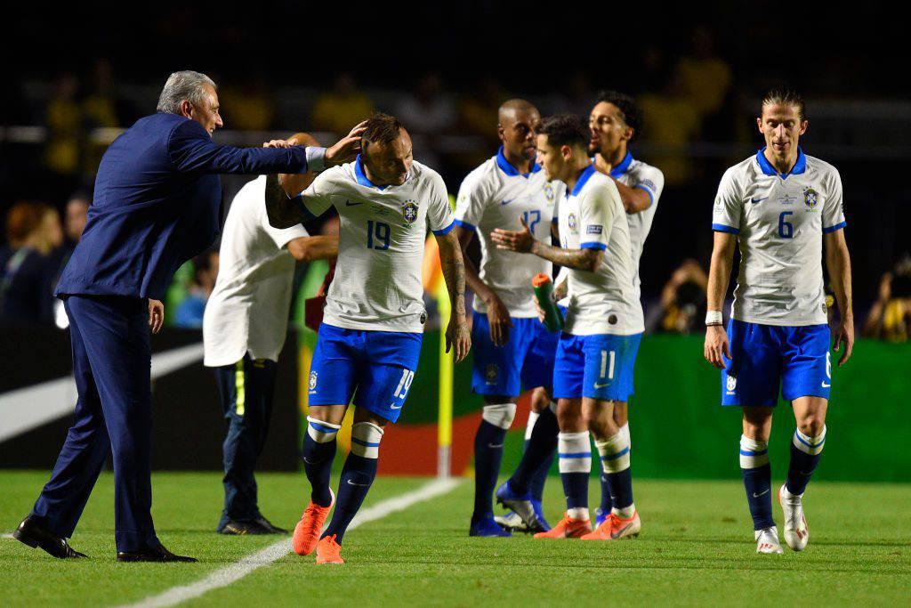 Coppa America, i pronostici di Bolivia-Venezuela e Perù-Brasile