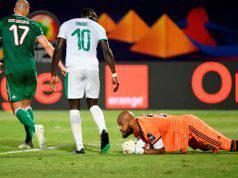 Coppa d'Africa, i pronostici di lunedì 1 luglio