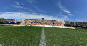 Serie B, i pronostici di sabato 31 agosto