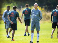 Champions League, i pronostici delle partite del 13 agosto