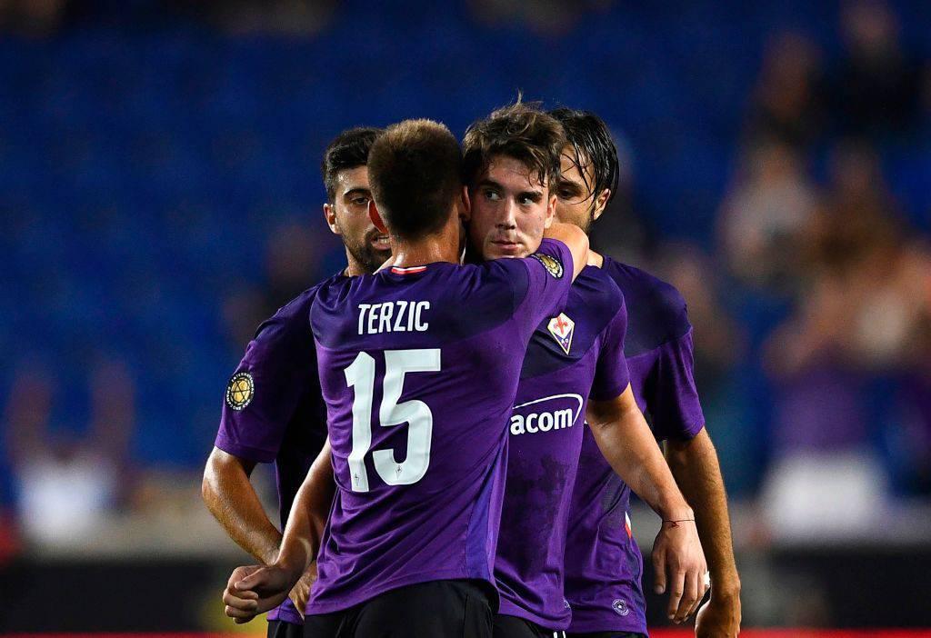 Coppa Italia, i pronostici di domenica 18 agosto