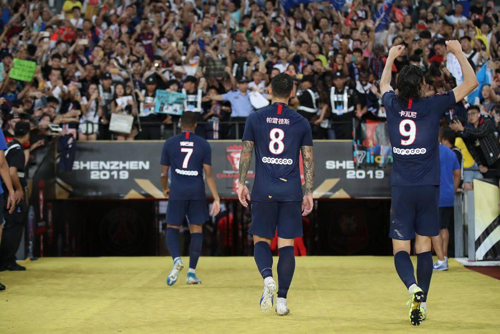 Ligue1, i pronostici delle partite di domenica 11 agosto