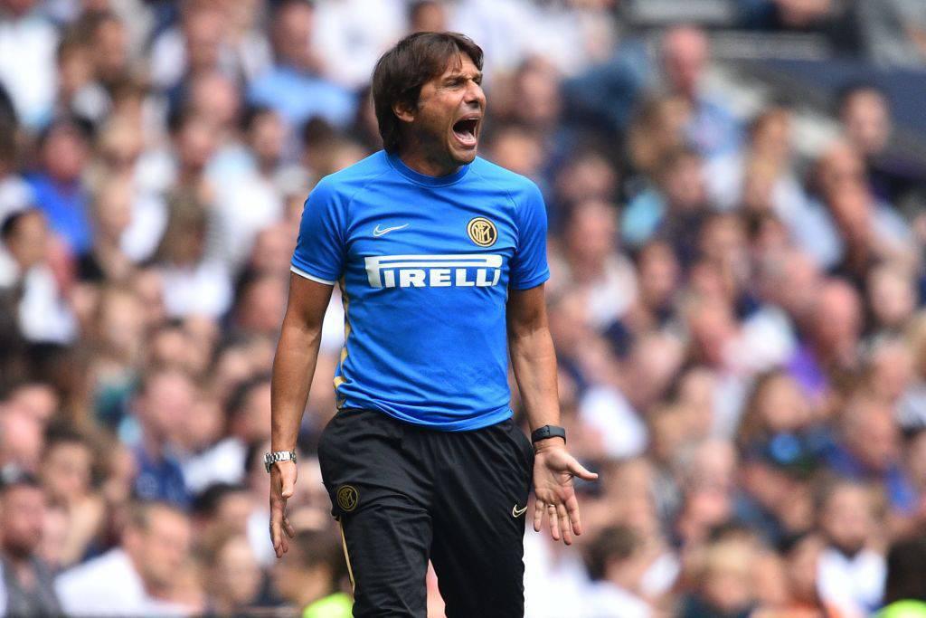 Serie A, le probabili formazioni di Bologna-Inter