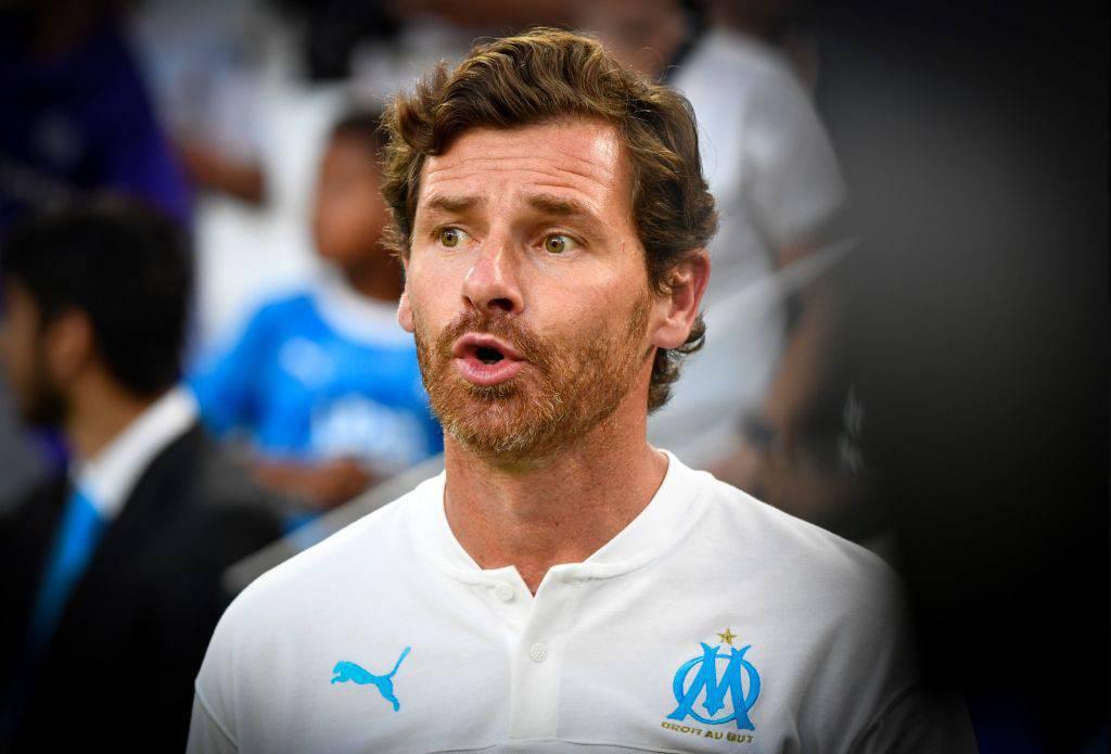 Ligue1, i pronostici di domenica 1 settembre