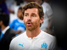 I pronostici di venerdì 4 ottobre: si gioca in Ligue1, Liga e Bundesliga