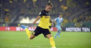 Bundesliga, i pronostici di sabato 17 agosto