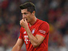 Bundesliga, i pronostici di sabato 14 settembre