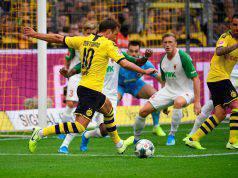 Bundesliga, si riparte il 16 maggio: il calendario