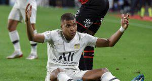 Ligue1, i pronostici di domenica 23 febbraio