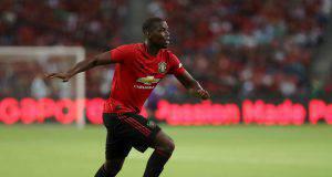 Premier League, i pronostici delle partite di domenica 11 agosto