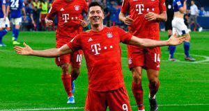 Bundesliga, i pronostici di sabato 31 agosto
