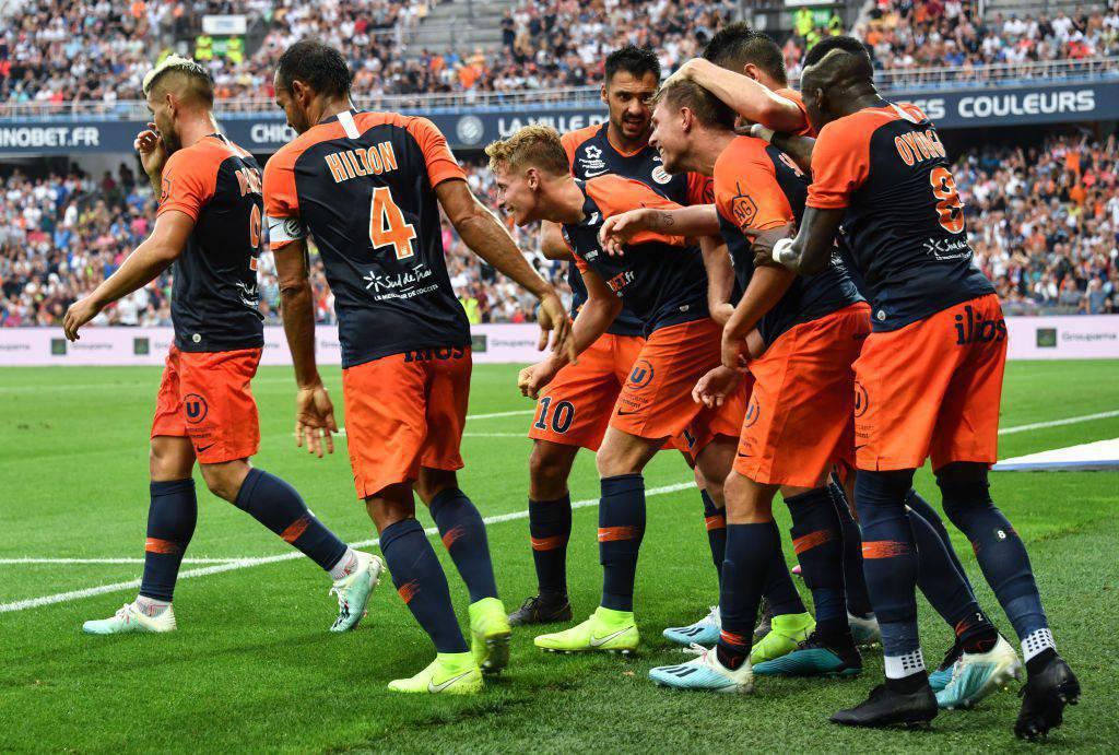 Ligue1, i pronostici delle partite di domenica 10 novembre