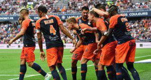 Ligue1, i pronostici di sabato 31 agosto